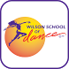 Wilson School of Dance by Mobile Inventor Corp
