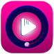 Music Player - MP3 Player by Planetblue