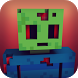 Craft Survival: Exploration, Building & Crafting by Play Cool Zombie Sport Games