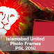 PSL 2018 - Islamabad United Photo Frames by Theme & Launcher