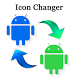 Icon Changer by Creative Tool Apps