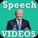 Donald Trump Speech VIDEOs by Pyaremohan Madanji