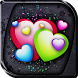 Love Live Wallpaper by Locos Apps