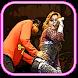 Dangdut Koplo New by Ringtones App