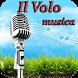 Il Volo Musica by acevoice