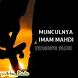 Imam Mahdi Lengkap by Arba_Studio