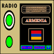 Armenia FM Radio Online by hd radio free streaming app free