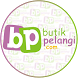 Butik Pelangi by vKios.com