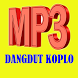 Gudangnya Lagu Dangdut Koplo by Dani Candra