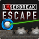 LASERBREAK Escape by errorsevendev
