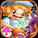 Children's Dream Toy Factory by TNN Game