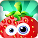 Harvest Farm Legend by Apps Ride