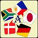 Language Translator Text/Voice by Translator Text & Voice Translator