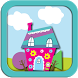 Escape Games :Lustrous House by funny games