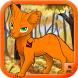 Avatar Maker: Cats 2 by Avatars Makers Factory