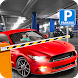 Free Car Parking Carros Driving Simulator games 3D by Dizley Studios