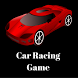 Car Racing Game Full Speed by Heyappmaker