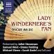 Lady Windermere's Fan by Naxos