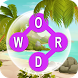wordscapes word connect free by Kalo