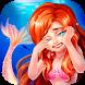 Mermaid Princess Love Story 2 by Bear Hug Media Inc