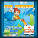 Affiliate Marketing 4 Newbies by Epas Apps