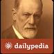 Sigmund Freud Daily by Dailypedia
