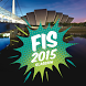 FIS - Action on Infection 2015 by Horizon Strategic Partners
