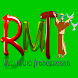 RMT Multi Radio