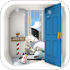 Escape Game: North Pole by Jammsworks