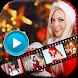Christmas Video Maker - Slideshow Maker by VideoMakerDeveloper