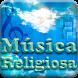 Música Religiosa by Dev Carlos