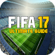 Guide fifa 2017 by Game Guide inc.