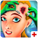 Cancer Surgery Simulator by Happy Baby Games - Free Preschool Educational Apps