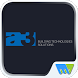 a3 BUILDING TECHNOLOGIES by Magzter Inc.
