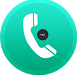 Automatic Call Recorder 2017 by Mr developer