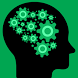 Alzheimer's Disease by WAG Mobile Software Services Pvt Ltd