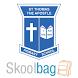 St Thomas the Apostle Kambah by Skoolbag