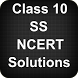 Class 10 Social Science NCERT Solutions