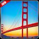 Bridge Construction 2018 by Extreme Simulation Games Studio