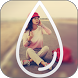 Blur Photo Editor - Quick Blur by Daily Social Apps
