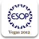 2012 ESOP Las Vegas Conference by Core-apps
