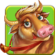 Farm Tribe 3 (Early Access) (Unreleased) by CrioGames Inc