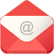 Email for Gmail - Android App by Rapid_Mail