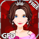 Princess DressUp Games 4 Girls by Games For Girls, LLC