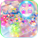 Dream Sparkle Theme by Fashion Themes Studio