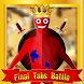 Final Tabs Battle Simulator by Appz Home