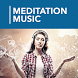 1000 Relaxing Meditation Music by Audiojoy