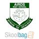 Airds High School by Skoolbag
