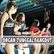 Organ Tunggal Dangdut Koplo Terbaru by Ting Ting Inc