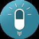 Medication Reminder & Pill Tracker by MyTherapy
